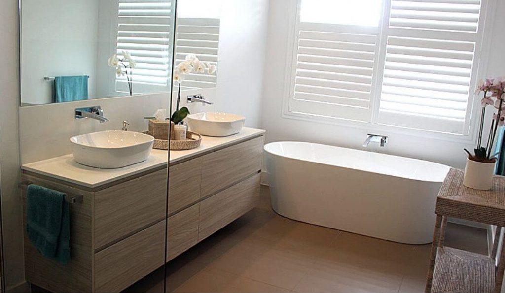 smart-bathroom-vanity-storage-1080x628