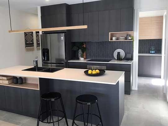 Look-Cabinets-Dark-Theme-Kitchen-Architectural-Design