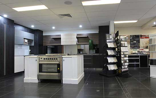 Look-Cabinets-Largest-Kitchen-Showroom-Kitchen-Cabinets-and-Baths