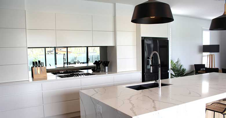 classic-kitchen-that-wont-date