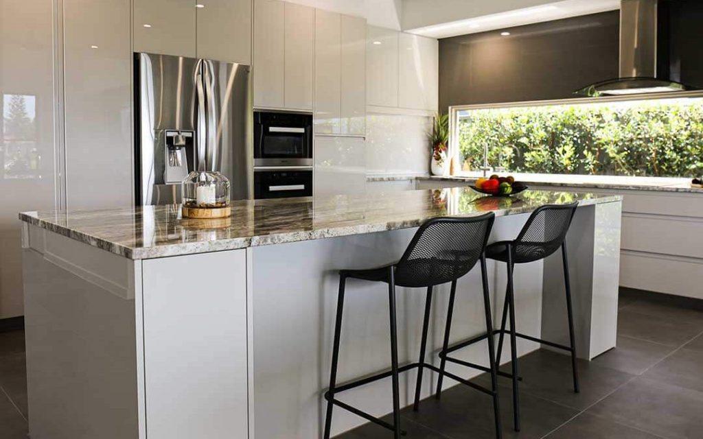 Huge-Kitchen-appliance-cabinet14-1080x675