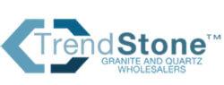 Trend_stone_logo